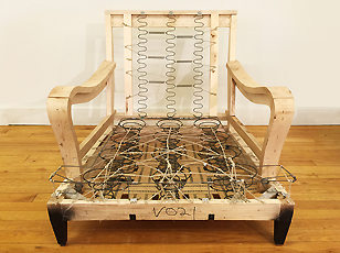 8 way hand tied sofas 8 way hand tied sofa amazing for Sofa 8 way hand tied