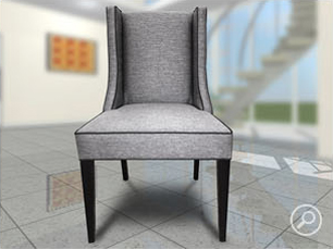 Furniture Reupholstery Montreal